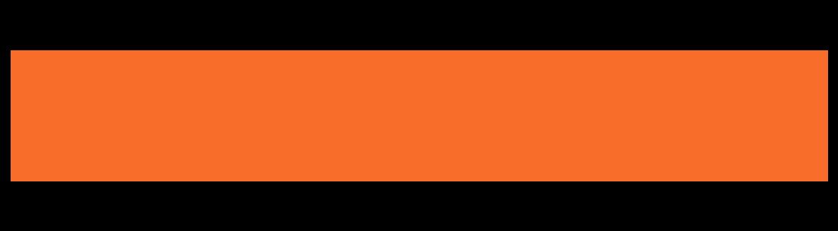 Verkehrsübungsplatz Würzburg